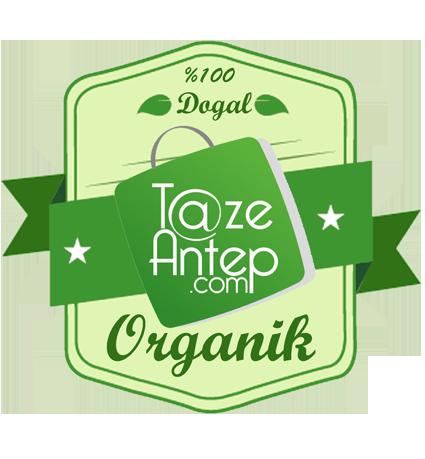 Taze Antep